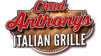 Photo of Italian Restaurant Chad Anthony's Italian Grille at 4837 Mahoning Ave, Austintown, OH 44515, United States