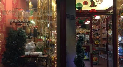 Photo of Candy Store Sweet Thoughts at 26 Westover Rd, Bournemounth BH1 2BZ, United Kingdom