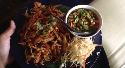 Photo of Vietnamese Restaurant เลยดานัง กำเนิดเพชร at Loei-chiang Khan Rd., Mueang Loei, Thailand