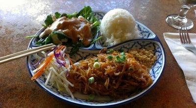 "Photo of Thai Restaurant ""Irene"" Thai Family Restaurant at 17530 132nd Ave Ne, Woodinville, WA 98072, United States"
