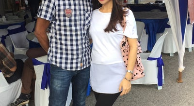 Photo of Spa Falah Medina Skin &  Hair Spa at No 10, Jalan Rotan Utama, Batu Pahat 83000, Malaysia