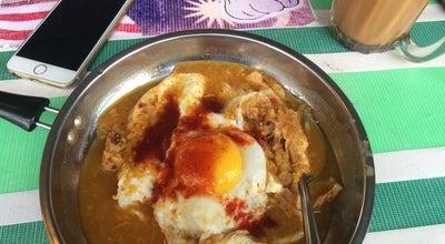 Photo of Breakfast Spot Restoran Cinonie Corner at Malaysia