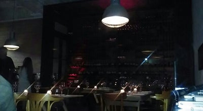 Photo of Wine Bar Ser y Tiempo at Gorriti 5910, Buenos Aires, Argentina