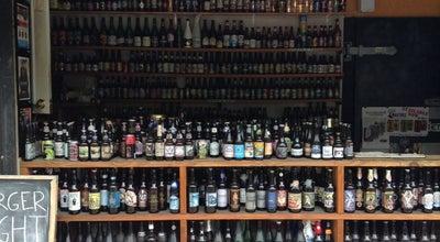 Photo of Wine Bar Dutch's at 3378 Erie Ave, Cincinnati, OH 45208, United States