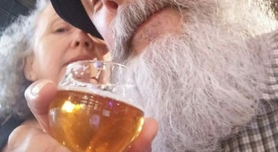 Photo of Bar World of Beer at 238 Pooler Parkway, Pooler, GA 31322, United States