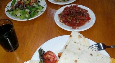 Photo of Steakhouse 4 YOL Tantuni&Izgara Salonu at Turkey