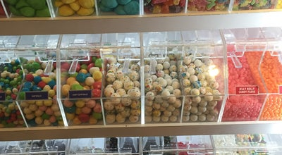 Photo of Candy Store Candy Corner at Abreeza Ayala Mall, Davao City, Philippines