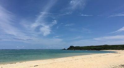 Photo of Beach 明石海岸 at Japan