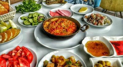 Photo of Breakfast Spot Kahvaltı Dünyası Et Mangal at Aratol, Aksaray 68200, Turkey