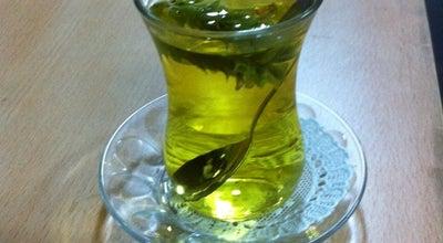 Photo of Tea Room Buhar Çay Evi at Turkey