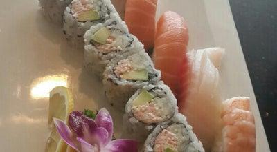 Photo of Sushi Restaurant Osaka Sushi, Hibachi & Steak House at 5115 Burning Tree Road, Duluth, MN 55811, United States