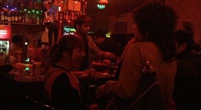 Photo of Bar 领事馆 sam大叔酒吧 at 沈阳市, 辽宁, China