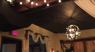 Photo of Cocktail Bar Grand Vin at 500 Grand St, Hoboken, NJ 07030, United States