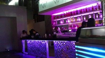 Photo of Lounge White Lounge at Cl 48 E, Panama City, Panama