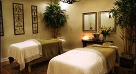 Photo of Spa The Woodhouse Day Spa at 3600 N Capital Of Texas Hwy, Austin, TX 78746, United States