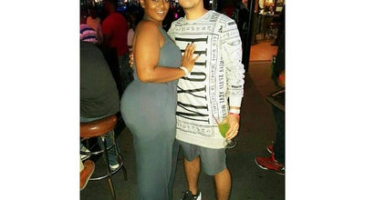 Photo of Nightclub Club Riddims at 8220 W Bellfort St, Houston, TX 77071, United States