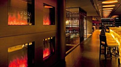 Photo of Latin American Restaurant Toro Toro at Grosvenor House Dubai,, Dubai 118500, United Arab Emirates