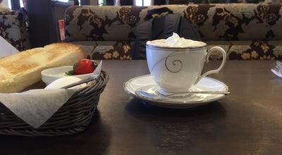 Photo of Coffee Shop さかい珈琲 町田多摩境店 at 小山ヶ丘5-1-2, 町田市 194-0215, Japan