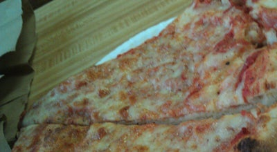 Photo of Pizza Place Bono's pizza at 1397 Brentwood Rd, Bay Shore, NY 11706, United States
