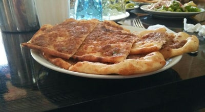 Photo of Steakhouse Hünkar Pide&Kebap at Turkey