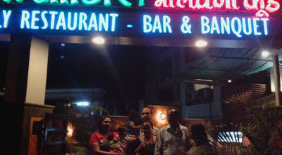 Photo of Indian Restaurant Ratnagiri Malwani Food at Mira-bhayandar Rd, India