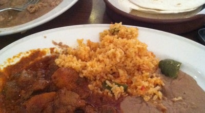 Photo of Mexican Restaurant El Toro Taco Restaurant at 1 S Krome Ave, Homestead, FL 33030, United States
