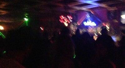 Photo of Music Venue joy bar at Ürgüp, Turkey