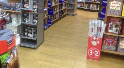 Photo of Bookstore WHSmith at L46/l47   Merry Hill Centre, Brierley Hill DY5 1QX, United Kingdom