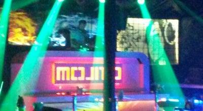 Photo of Jazz Club Mojito Club at Turkey