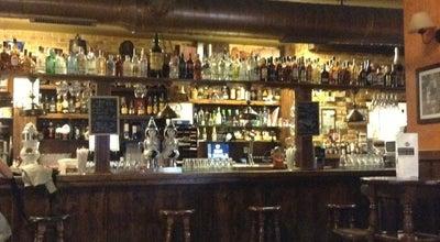 Photo of Bar Woodstock at Sagasta, Cádiz, Spain
