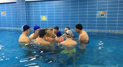 Photo of Pool Birthlight at Константиновский, 19, Russia