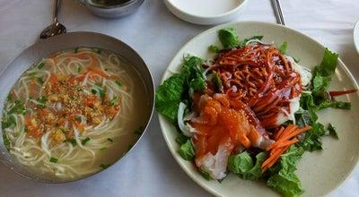 Photo of Ramen / Noodle House 해녀촌 at 구좌읍 동복로 33, 제주시 63347, South Korea