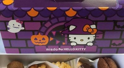 Photo of Donut Shop ミスタードーナツ 三条ショップ at 旭町1-1-10, 三条市 955-0065, Japan
