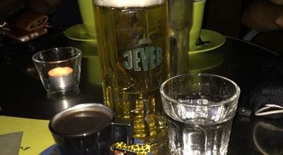 Photo of Cocktail Bar BrauchBar at Rathausstr. 18, Neustadt 67433, Germany