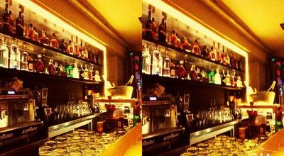 Photo of Mediterranean Restaurant Les Quais at 1387 Sokak No:1-d, İzmir, Turkey
