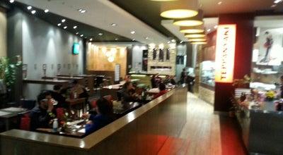 Photo of Japanese Restaurant Kyoto at 8 Davies Ave, Manukau 2104, New Zealand