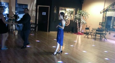 Photo of Dance Studio The Dance Shack at 3837 Southside Blvd, Jacksonville, FL 32216, United States