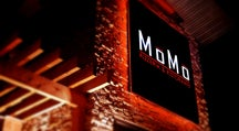 Photo of Italian Restaurant MoMo Pizzeria & Ristorante at 7701 Pioneers Blvd, Lincoln, NE 68506, United States