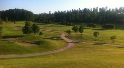 Photo of Golf Course Ringside Golf at Niipperintie 20, Espoo 02920, Finland