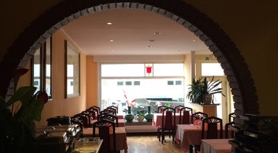 Photo of Chinese Restaurant New China at Kouterstraat 109, Zele 9240, Belgium