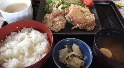 Photo of Japanese Restaurant 夢庵 鴻巣店 at 東3-7-59, 鴻巣市 365-0039, Japan
