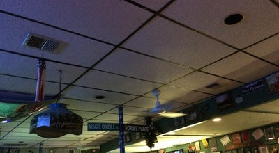 Photo of Bar Norm's Cocktails at 7403 El Cajon Blvd, La Mesa, CA 91942, United States