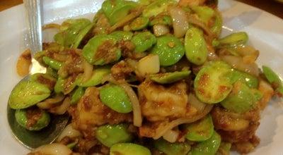 Photo of Chinese Restaurant 好味 Restoran Homey Seafood at 8, Jalan Kuchai Maju 8, Kuala Lumpur 58200, Malaysia