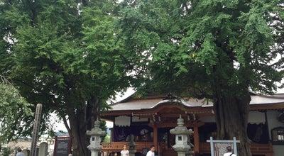 Photo of Buddhist Temple 円光寺 at 南大通3-11-49, 盛岡市 020-0874, Japan