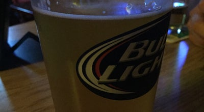 Photo of Bar Iron Horse Pub at 615 8th St, Wichita Falls, TX 76301, United States
