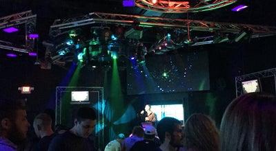 Photo of Karaoke Bar Krank It Karaoke at Wichita Falls, TX 76301, United States