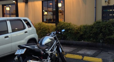 Photo of Ramen / Noodle House ラーメン みそ兵衛 at 杉の入3-31-34, 塩釜市, Japan