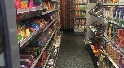Photo of Organic Grocery Goodstore at Skånegatan 92, Stockholm 116 37, Sweden
