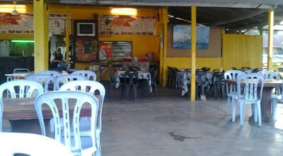 Photo of Asian Restaurant Restoran Sri Tanjung Manis at Malaysia