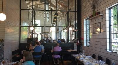 Photo of Gastropub Butchertown Hall at 1416 4th Ave N, Nashville, TN 37208, United States